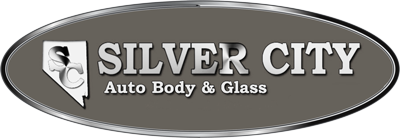 silver city auto body and glass